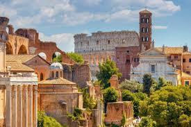 New Rome Apartment Pantheon (Италия Рим) - Booking.com