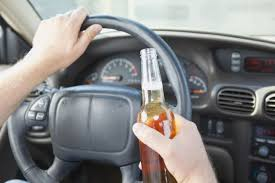 penalties for driving drunk are increasingly severe what circumstances can make a dui sentence more severe