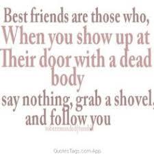 Best friend quotes on Pinterest | Best Friends, My Best Friend and Bff