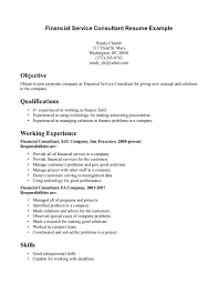 resume objective for educational consultant cover letter resume objective for educational consultant sample of a banking manager resume objective arojcom sample resume education