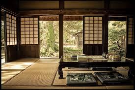 f asian living room furniture single bed wall flatscreen tv creative wooden bookshelves 1024 x 683 asian living room furniture