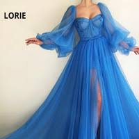 Discount - <b>LORIE</b> Official Store