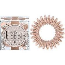 <b>Invisibobble</b> Just Pine Original Traceless Hair Ring Set in 2019 ...