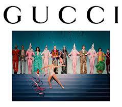 <b>Gucci</b>