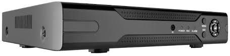 Купить <b>Регистратор видеонаблюдения Ginzzu</b> hd-410 4 ...