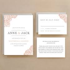 printable wedding invitation template instant roses printable wedding invitation template instant roses word or pages mac or