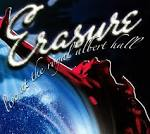 Live at the Royal Albert Hall [DVD] album by Erasure