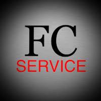VitalyFCservice