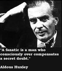 Aldous Huxley on Pinterest | Quotes About Silence, Be Free and Quote via Relatably.com