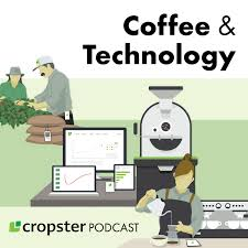 Coffee and Technology Podcast