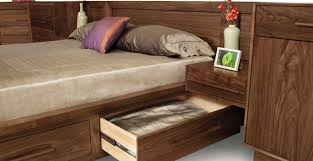 contemporary modular sectional bedroom furniture bedroom modular furniture