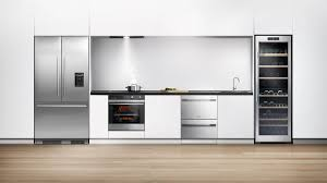 kitchen oven white goods check out our promotions rsau rdu cm product rfrdwx wht cab rgb