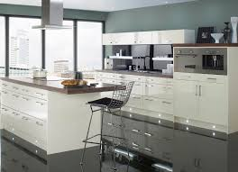 awesome kitchen cabinet colour schemes new kitchen design awesome kitchen cabinet