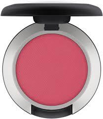 <b>MAC</b> Powder Kiss Eyeshadow   Ulta Beauty