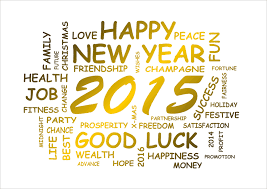 2015 New Year Quotes Wishes