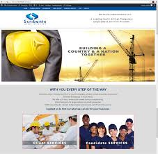web sites website design web pages email marketing seo durban privately owned temporary employment services enterprises in south africa we offer a 24 hour seven days a week service compromising payroll solutions