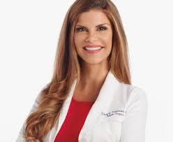 Dr. <b>Dendy</b> Engelman - Certified Dermatologist | DevaCurl