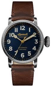 <b>Наручные часы Ingersoll</b> I04803 — купить по выгодной цене на ...