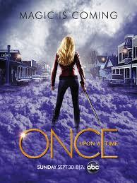 Phim Ngày xửa ngày xưa-Once Upon a Time Season 2