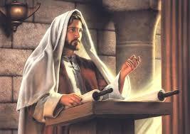 Resultado de imagem para bíblia sagrada católica