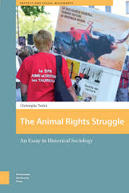 the animal rights struggle an essay in historical sociology tra iuml ni addthis sharing buttons