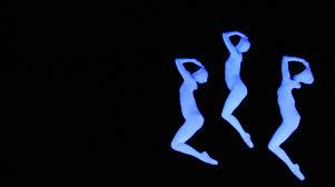 Resultado de imagem para Imagens que retratam teatro, dança