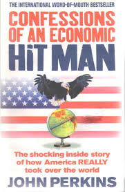 Confessions of an Economic Hit Man About Muslims…