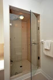 shower tile alluring glass door seal gallery of installation beautiful doors design designs in modern cl alluring wall sliding doors