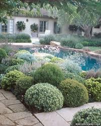 Small Picture Garden Design 101 Martha Stewart