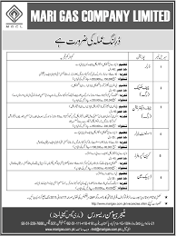 requried drilling staff for mari gas company jobs requried drilling staff for mari gas company