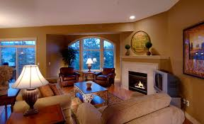 decor spectacular tuscan living room furniture ideas  living room styles for apartments