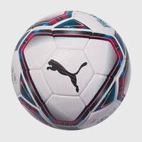 «<b>Футбольный Мяч</b> FINAL 1 Statement (FIFA Quality Pro ...