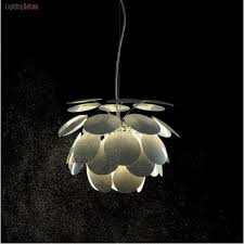 marset discoco pendant light awesome lighting