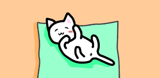 <b>Life with Cats</b> - Apps on Google Play