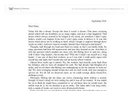 essay on old custom jpg