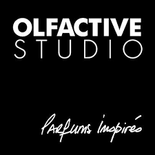 <b>Olfactive Studio</b> - Home | Facebook