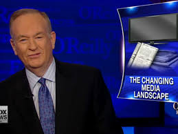 bill o reilly hits msnbc chris matthews business insider