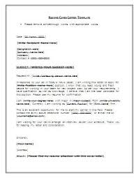 Estate Agent Cv Sample Negotiation Marketing And S Cv Writing Letter  Leasing Agent S Manager Cover Perfect Resume Example Resume And Cover Letter