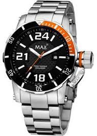 <b>MAX XL Watches Часы</b> MAX