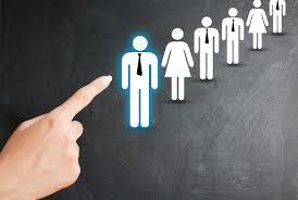 hiring employee smart moves inc dollarphotoclub 86921570 jpg hiring the right employees