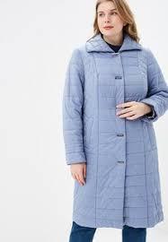 Женские <b>куртки</b> Montserrat — купить на Яндекс.Маркете