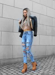 interview for street look eevaroots blogi where do you see yourself in 5 years my goals are so big i will never reveil them until i ve made it