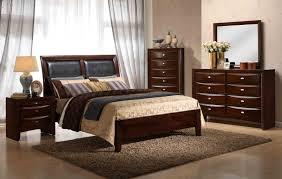 bedroom queen bed set queen beds for teenagers cool beds for kids girls princess bunk bedroom kids furniture sets cool single
