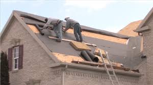 roof repair place:  avoidingroofrepairripoffs thm