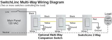 wiring diagrams three way light dimmer switch the wiring diagram dimmer switch wiring diagram nilza wiring diagram · 3 way