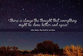 Image gallery for : star gazing quotes