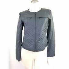 <b>Ellen Tracy</b> серое пальто и <b>куртки</b> для женский - огромный выбор ...