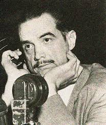 Click on the link here for Audio Player: Recap of Howard Hughes Testimony on Capitol Hill for August 6, 1947 – Mutual News – Gordon Skene Sound Collection - howard-hughes-capitol-hill-1947-resize