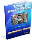 Electronicponent testing pdf