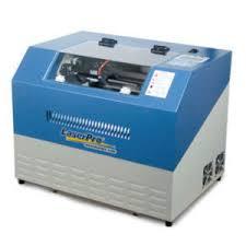 <b>GCC LaserPro Venus II</b> Laser Non-Metal Engraver and Cutter